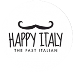 leisure_happyitaly