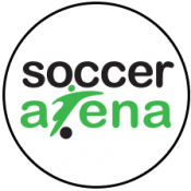soccerarena_logo