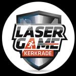 leisuredome_lasergamekerkrade