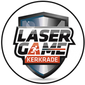 leisuredome_lasergamekerkrade