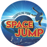 logo_spacejump