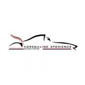 leisure_adrenaline_xperience